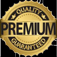 Premium-1-1.png